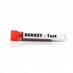 Colorant Test Berkey Benelux