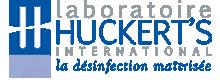 Laboratoires Huckert's